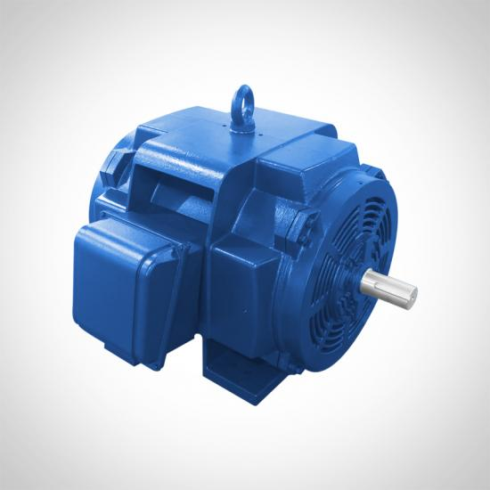 NEMA ODP Motors IP23 Supplier UL CSA